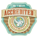 STEM Accredited